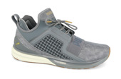 BUTY PUMA IGNITE LIMITLESS LEATHER 189989 01