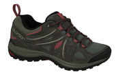 BUTY SALOMON ELLIPSE 2 AERO 394730