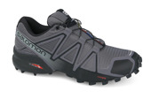 BUTY SALOMON SPEEDCROSS 4 392253