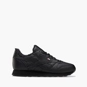 Buty Reebok Classic Leather EH2143