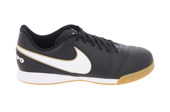 HALÓWKI NIKE TIEMPO LEGEND VI IC JUNIOR 819190 010