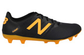 KORKI NEW BALANCE FURON DISPATCH JSFUDFBI