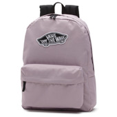 PLECAK VANS REALM BACKPACK SEA V00NZ0NYE