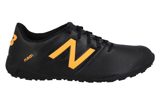 NEW BALANCE FURON DISPATCH MSFUDTBI