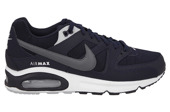 BUTY NIKE AIR MAX COMMAND 629993 406 -20%